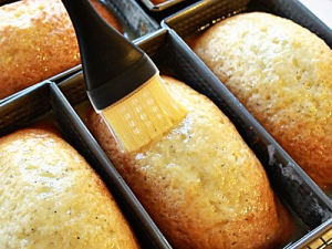 orange-poppy-seed-bread