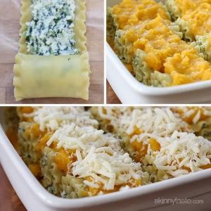 butternut-squash-lasagna-recipe
