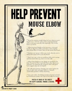 MouseElbow2